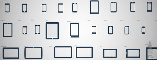 artill adventskalender - tür 08 - Smartphones und Tablets