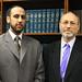 Sacramento Personal Injury Attorneys by bowmanandassoc