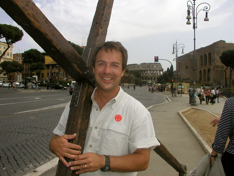 Italy Image15