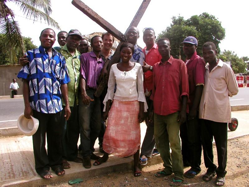 Togo Image5