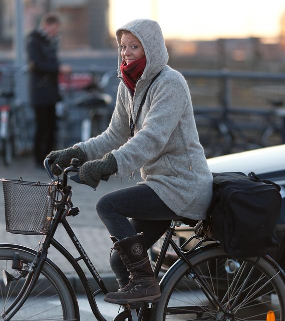 Copenhagen Bikehaven by Mellbin 2011 - 1526