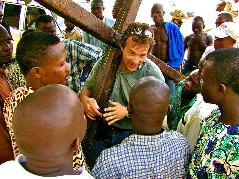 Benin Image4