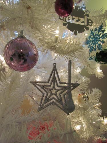 Tree - Dec 2011