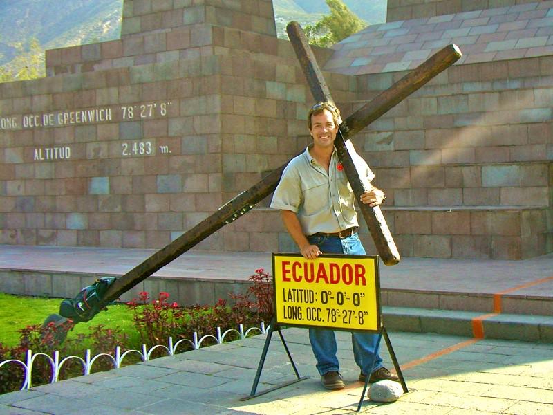 Ecuador Image7