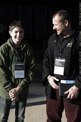 Arman Sedgwick Billimoria & Neville P. Billimoria in…