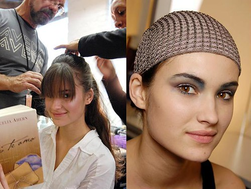 Camila-Finn-backstage