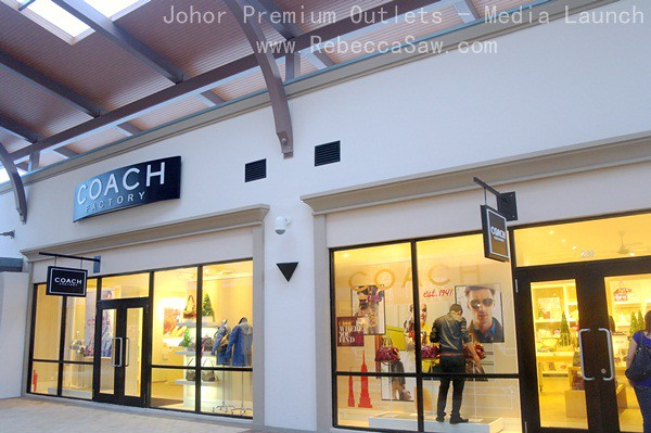johor premium outlet - media launch-5