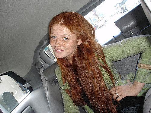 Cintia-Dicker-guapa-modelo-brasileña
