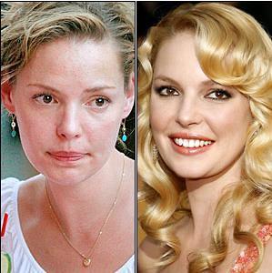 Katherine-Heigl-sin-maquillaje