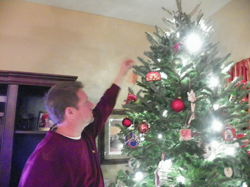 111210 Decorating Tree 05 - Matt