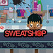 sweatshop_littleloud_intro_stills_009