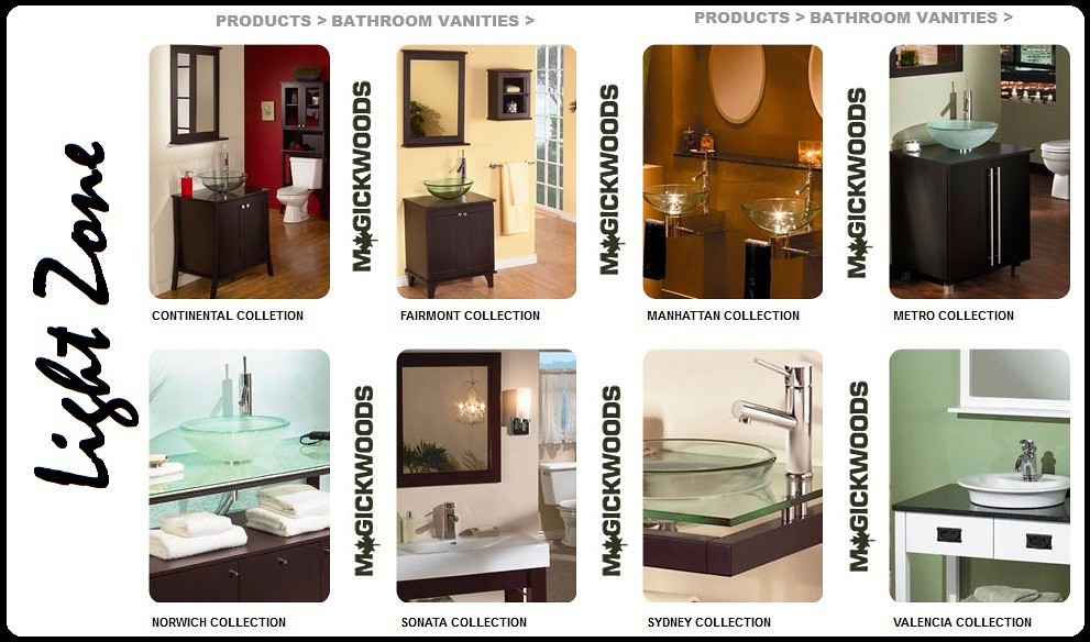 Excellent How To Paint A Bathtub Thick Painting A Bathtub Solid Bathtub Refinishers How To Paint A Tub Old Painting A Tub Black Bathtub Refinishing Company