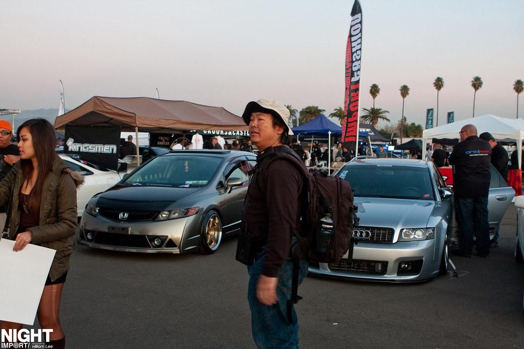 AutoCon 2011-335