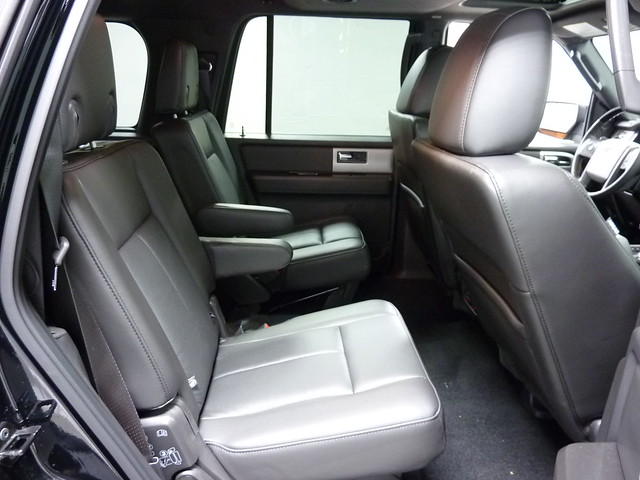 Ford Explorer Second Row Bucket Seats For Sale Autos Post