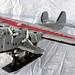 """Boeing 314 """"Yankee Clipper"""" NC18603 by NickMean"""