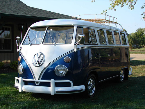 Flickriver photoset 39 aircooled vw 39 s 39 by gadgetsgalore2 for 13 window vw bus