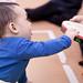 20111213小袋鼠親子館音樂課-011.jpg