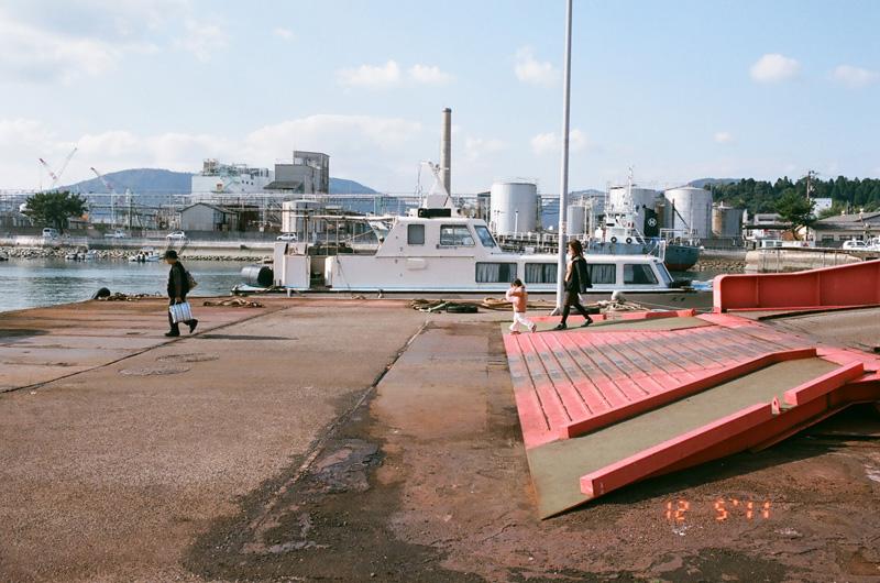 dock (16 of 24)