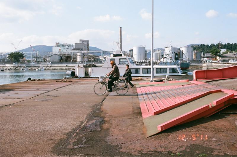 dock (12 of 24)