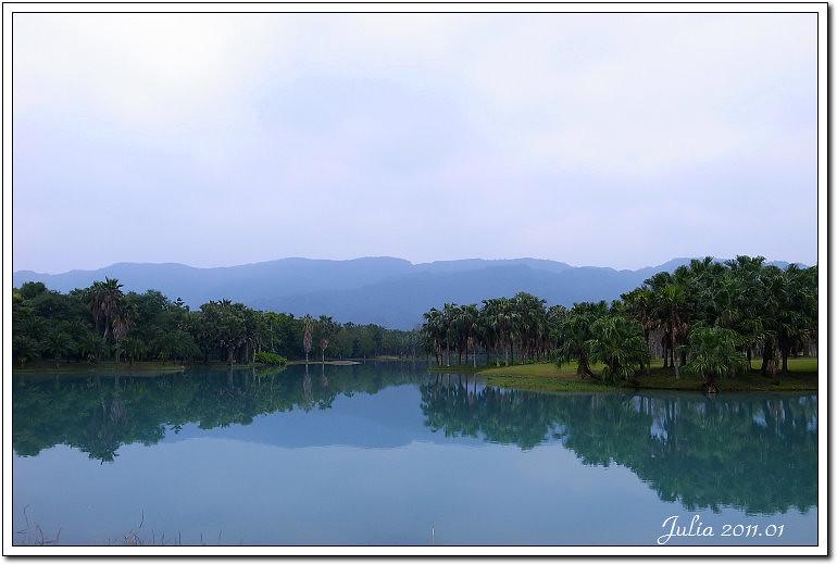 雲山水 (3)