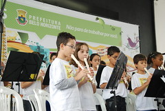 16/12/2011 - DOM - Diário Oficial do Município