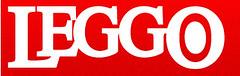 Leggo Logo