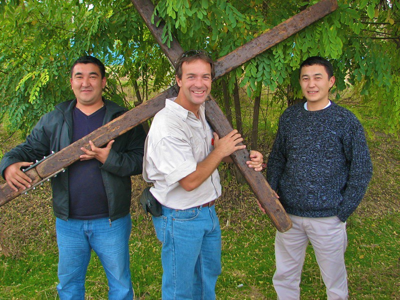 Kazakhstan Image14
