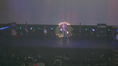 Pop4U_concierto_concierto6