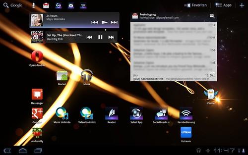 device-2011-12-17-114746