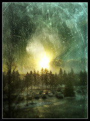 6529361425 93e72dbd61 m Direct Car Insurance in BOSTON MA 02105 has never been easier