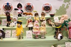 DollsParty26-DSC_8604