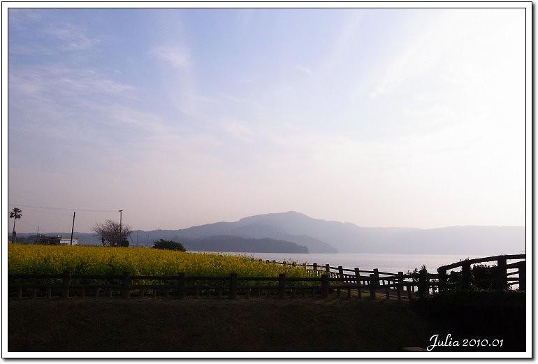 池田湖 (13)