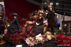 DollsParty26-DSC_8673