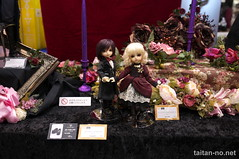 DollsParty26-DSC_8679
