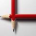 Pencil Duo by Sebastian.Schneider