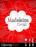 MadeleineCocina.com