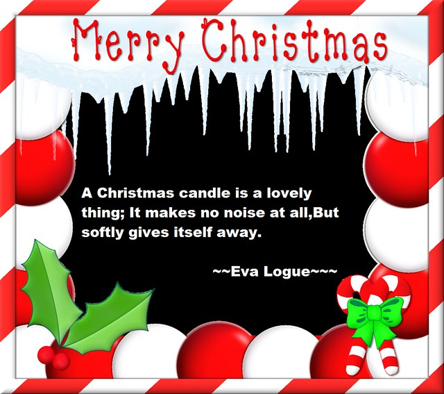 Best christmas quotes flickr photo sharing