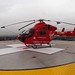 Small photo of London Air Ambulance