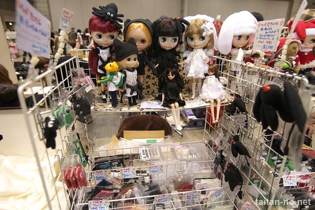 DollsParty26-DSC_8858
