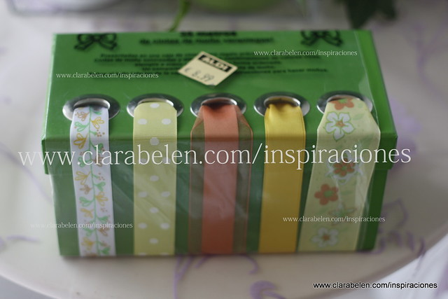Manualidades: Lazo de corchos para hacer diversos adornos