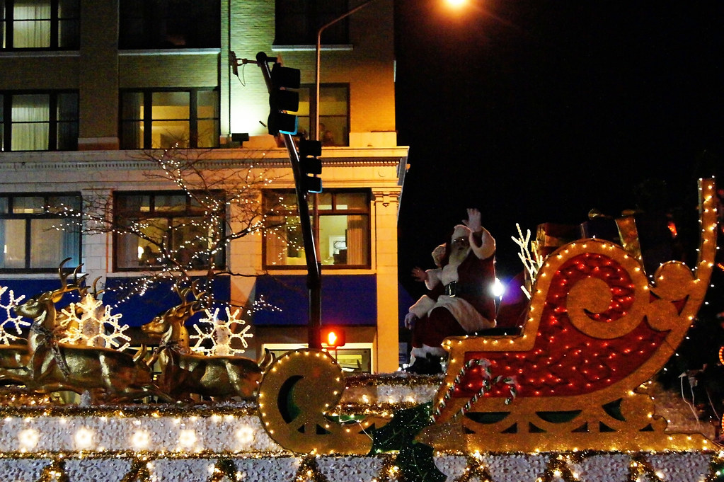 christmasparade1