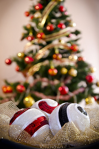Navidad20117