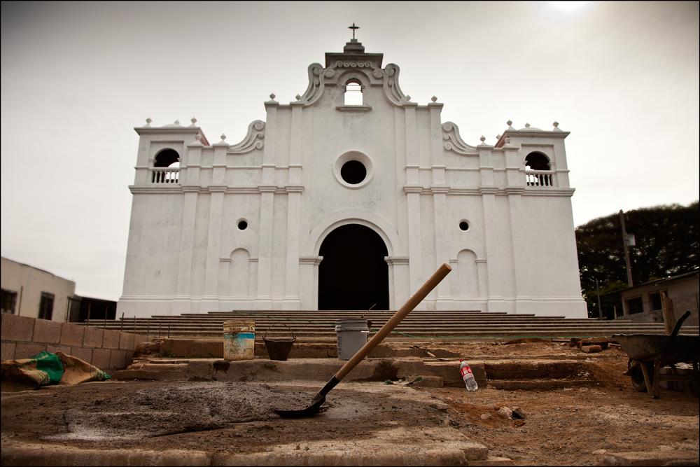 Salvador-church-1