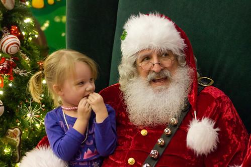 Santa 2011-002.jpg