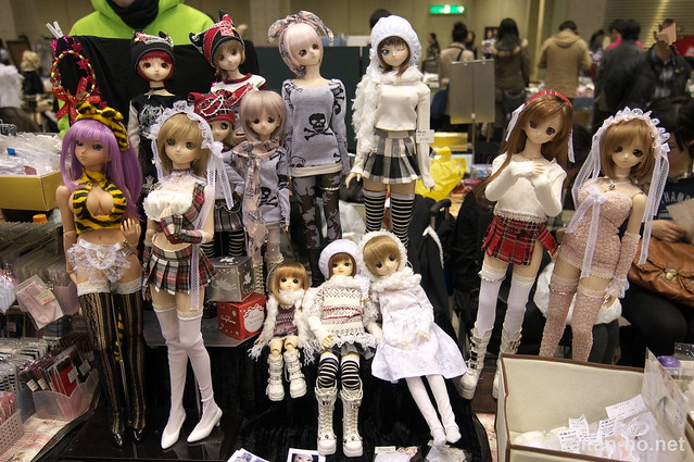 DollsParty26-DSC_8938
