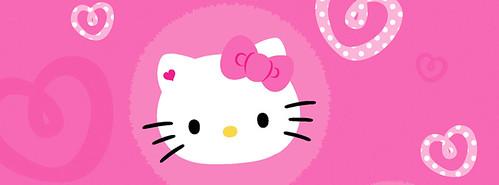 Kitty-006