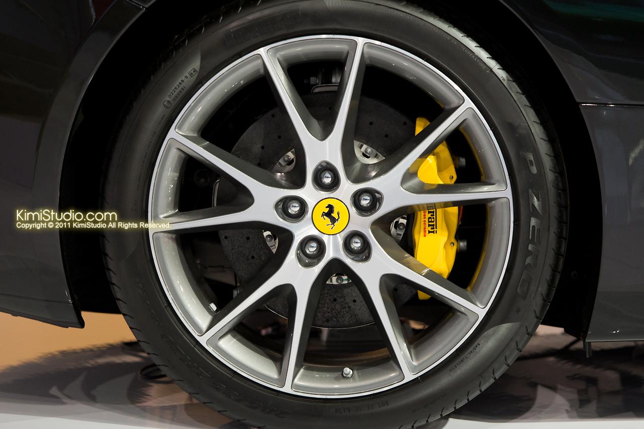 2011.12.23 Ferrari & Maserati-034