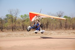 glider(0.0), adventure(1.0), aviation(1.0), airplane(1.0), wing(1.0), vehicle(1.0), air sports(1.0), sports(1.0), recreation(1.0), outdoor recreation(1.0), windsports(1.0), wind(1.0), hang gliding(1.0), gliding(1.0), flight(1.0), ultralight aviation(1.0),