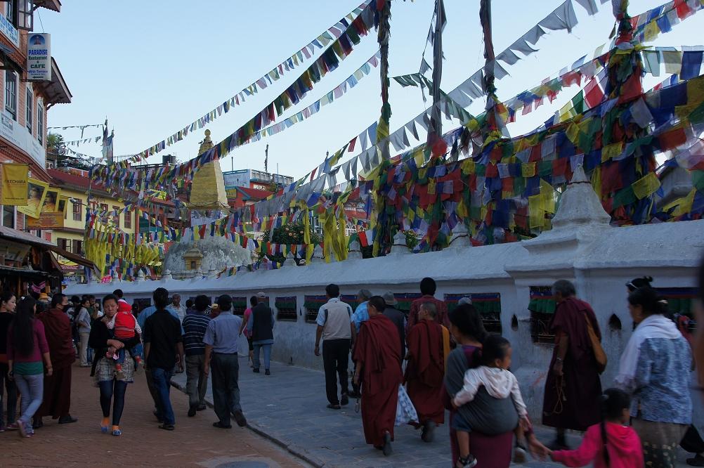 1007_Nepal_273