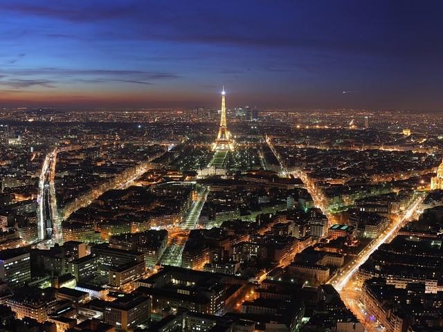 paris-1332